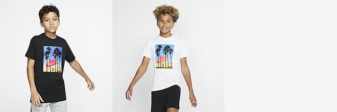84a7f870 Gutt Klær. Nike.com NO.