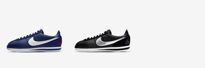 finest selection 6a818 8b7c8 Nike Classic Cortez. Women s Shoe.  70. Prev