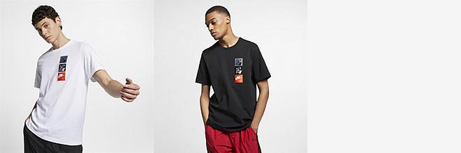 933a88c78 Prev. Next. 2 Colours. Jordan Legacy AJ4 Woven Labels. Men s T-Shirt