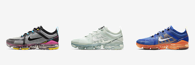 huge selection of 8cdbf 4d9a9 Nike Air VaporMax 2019. Women s Shoe.  190. Prev