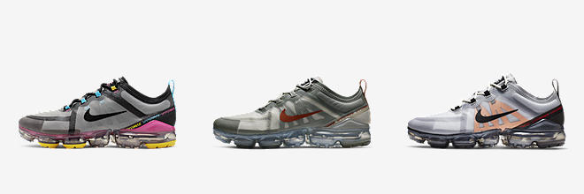 huge selection of 3bdd5 22be1 Nike Air VaporMax 2019. Women s Shoe.  190. Prev