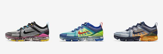 326f847882 Nike Air VaporMax Plus. Men's Shoe. $190. Prev