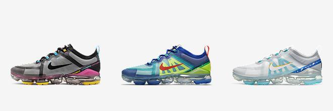 214eb3c61f Official Store. Nike.com