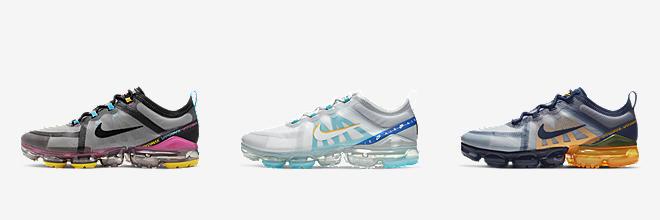 wholesale dealer d301f 45766 Nike Air VaporMax 2019. Women's Shoe. $190. Prev