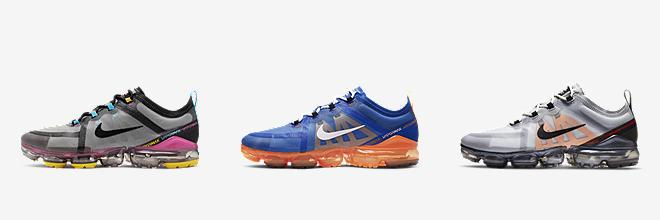 5351e03e4fad Men s Low Top Shoes. Nike.com