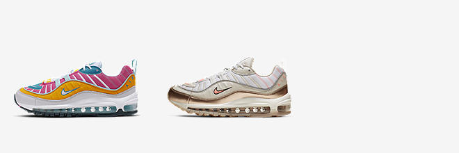 size 40 2bd6a 5aa10 Women s New Releases. Nike.com