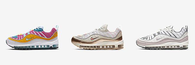 0c456b53c9d05 Nike Air VaporMax Flyknit 3. Women s Shoe.  190. Prev