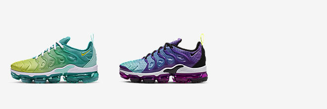 sneakers for cheap 41d5c d6f65 Nike Air Max 720 SE. Women s Shoe.  190  141.97. Prev