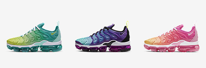 980c2095d6 Women's Nike Air Max Shoes. Nike.com