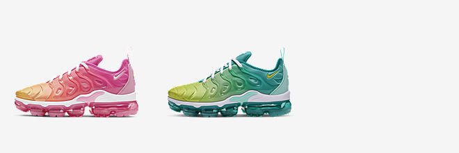 buy online ce5c2 b97d3 Women s Sneakers   Shoes. Nike.com