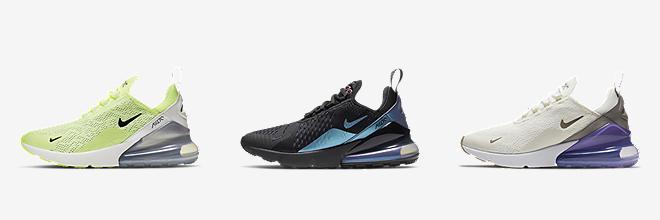 cd27ea7443e Women's Nike Shoes Sale. Nike.com