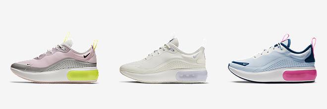 4ea9faaa512 Men's Clearance Shoes. Nike.com