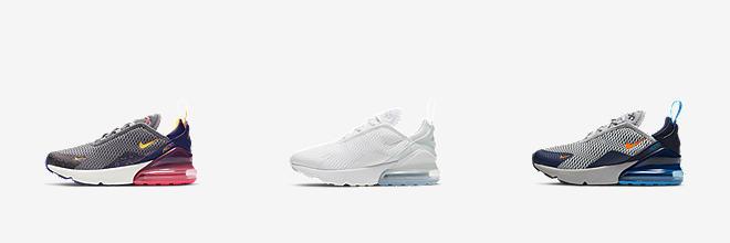 4d33918af9 Nike Air Max 270. Men's Shoe. $150. Prev