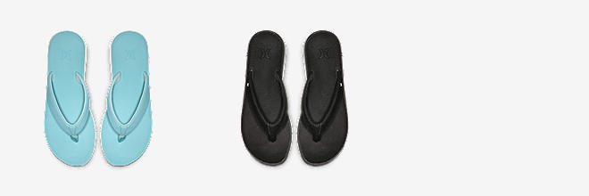 1019811ecc1a Nike Slides, Sandals & Flip Flops. Nike.com
