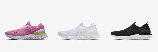 59cb0f0de5726 Nike Epic Phantom React Flyknit. Men s Running Shoe.  150. Prev