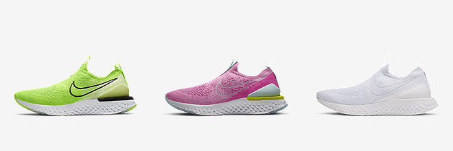 6876a1398f408 Women s Running Shoes. Nike.com