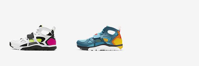 1a450494f8c47 Kids  Huaraches. Nike.com