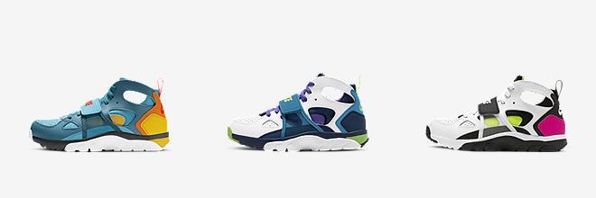 new arrival d44d1 3003c Nike Huarache Shoes. Nike.com
