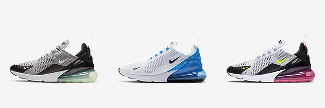 the best attitude 24ef3 64f30 Prev. Next. 11 Colors. Nike Air Max 270