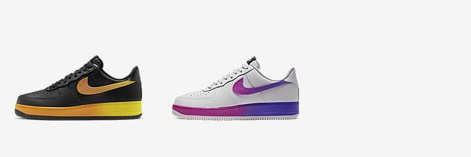 b93aa657056ab Men s Air Force 1 Shoes. Nike.com
