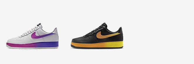 new product d7d97 25824 Men s Lifestyle Shoes. Nike.com