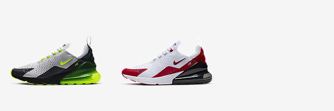 new product 3a15b 3fe1b New Nike Shoes   Sneakers. Nike.com