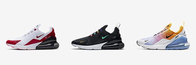 pretty nice 576b6 fe133 Official Store. Nike.com