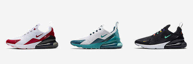 45e7cea7da Prev. Next. 14 Colors. Nike Air Max 270
