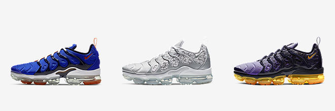 6871ce9ec Men's Clearance Products. Nike.com
