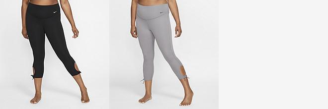 e1288add9a93ef Women's Dri-FIT Tights & Leggings. Nike.com