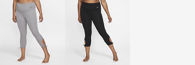 7a5096119d2ec9 Workout Pants for Women. Nike.com