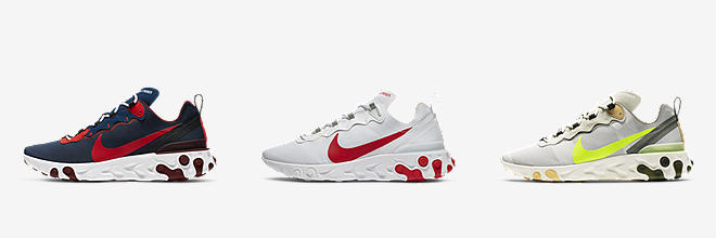 size 40 43f9c 9f73f Nike React Presto Brutal Honey. Men s Shoe.  120. Get this product with  your free NikePlus Member Account