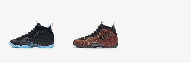 sports shoes 2911c d74a5 Men s Shoe.  185. Prev