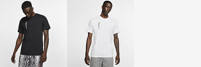 c78077639618 Men s Graphic Tees   T-Shirts. Nike.com