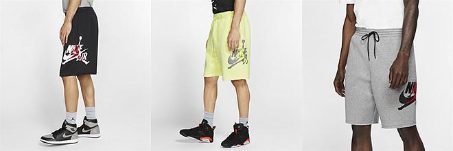 6b98796ec9f Prev. Next. 3 Colors. Jordan Jumpman Classics. Men's Shorts