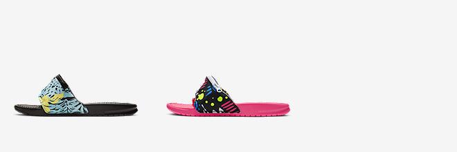 7f20599a324b Men's Slides, Sandals & Flip Flops. Nike.com
