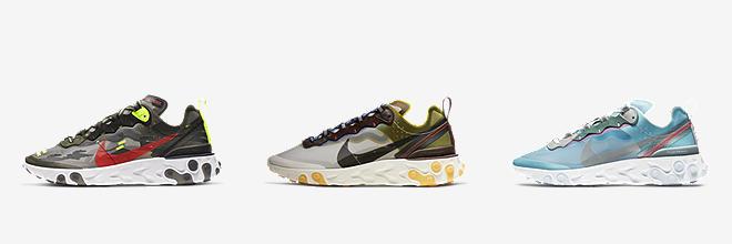 16be74f75e8 Men s Lifestyle Shoes. Nike.com