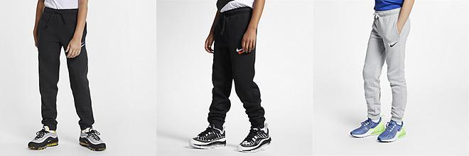86225f3bc6bf7 Boys' Joggers & Sweatpants. Nike.com