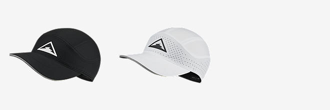 f3993484 Running Hats, Visors & Headbands. Nike.com