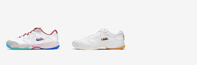 size 40 8cfcc 6cbd0 Nike Air Zoom Vapor X Clay. Men s Tennis Shoe. £119.95. Prev