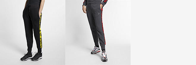 Tienda oficial. Nike.com MX. 70f0331e33f