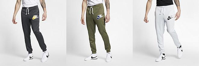 Consigue este producto con tu cuenta NikePlus gratuita. 969110a12230