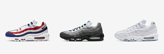 wholesale dealer 16606 d7e4d Nike Air Max 95 (21)