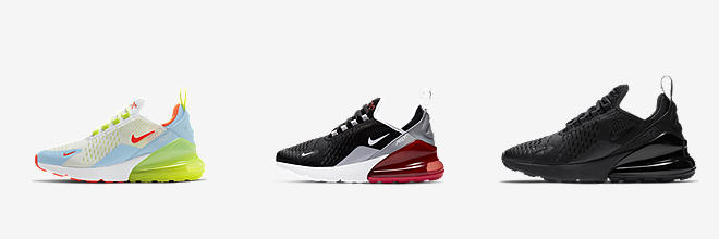 buy online 70af6 4a748 Nike React Presto. Little Kids  Shoe.  75. Prev