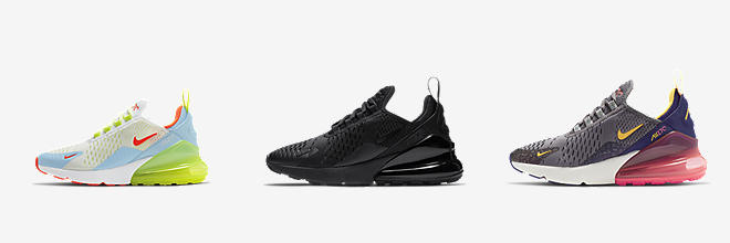 f26e3a6593a0 Prev. Next. 4 Colors. Nike Air Max 270