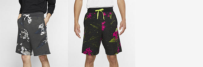 6a221e3ec1 Prev. Next. 2 Colors. Nike Sportswear. Men's Shorts