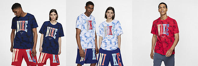ebb148cf7 New Clothing. Nike.com