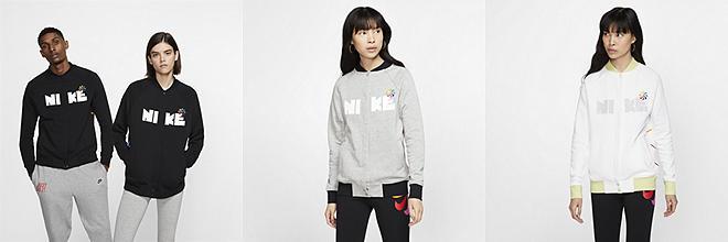 eefa7f75 Next. 3 Colors. Nike Sportswear. Jacket
