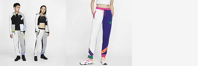 cdf03be3699859 Joggers & Sweatpants. Nike.com
