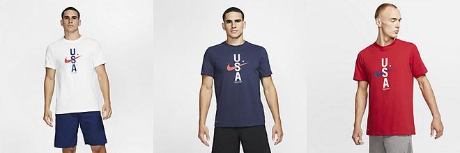 d6e474daa Prev. Next. 3 Colors. Nike. Men s Training T-Shirt